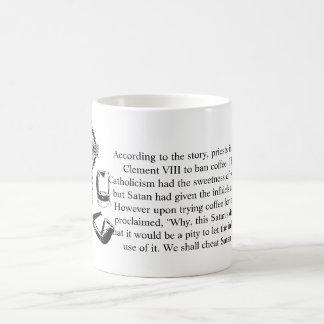 The Story Mug