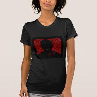 The Storyteller Tee Shirt