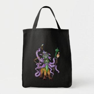 the strange one designer bag