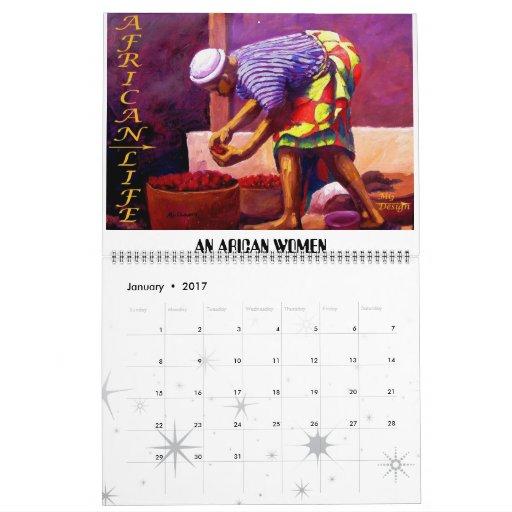 Calendar Design Nigeria : The street of africa welcome to lagos nigeria calendar
