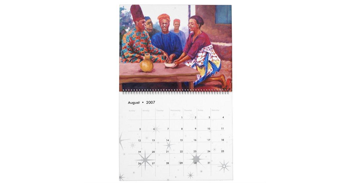 Calendar Nigeria : The street of africa welcome to lagos nigeria calendar