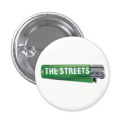 the_streets_logo pin