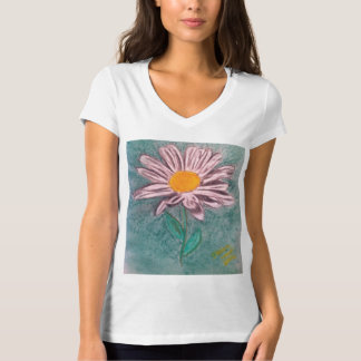 The Stregth of a Mother T-Shirt