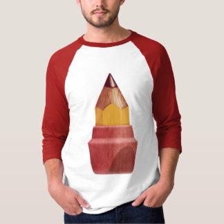 The Stubbie Eraser T-Shirt