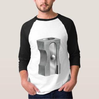 The Stubbie Sharpener T-Shirt