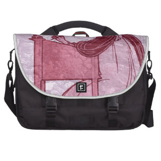 The Student Commuter Bags