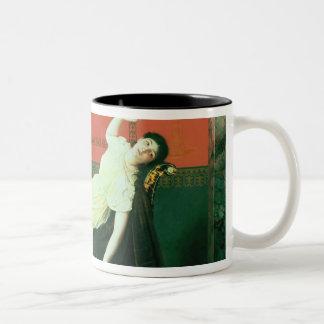The Studio Mugs