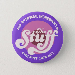The Stuff Button