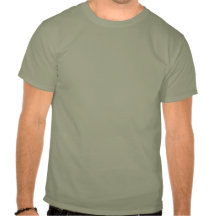 The Sub's Motto Tee Shirts
