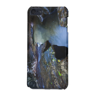 The Subway slot canyon iPod Touch 5G Cover