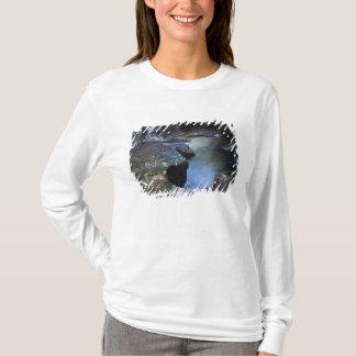 The Subway slot canyon T-Shirt