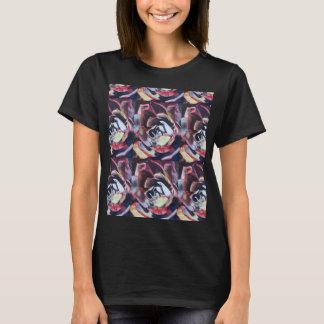 The Succulent Project T-Shirt
