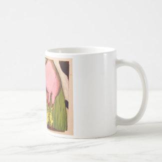 The Sucklings Coffee Mug