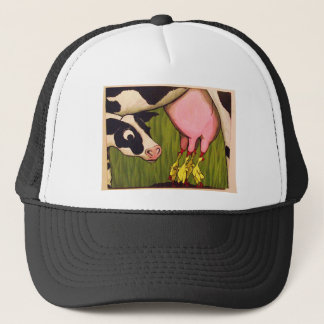 The Sucklings Trucker Hat