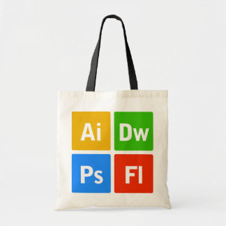 The Suite Life Budget Tote Bag