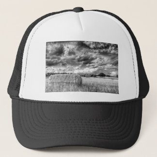 The Summer Farm Trucker Hat