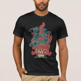 The Summoning T-Shirt