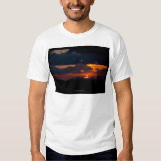 The sun 002 shirts