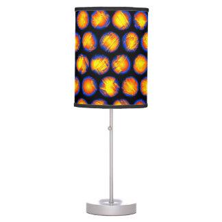 The Sun Desk Lamp