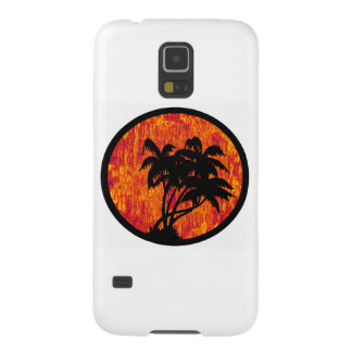 THE SUN FRONT GALAXY S5 COVERS
