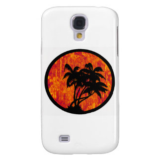 THE SUN FRONT GALAXY S4 COVERS