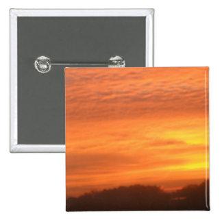 The Sun Rises in Roxbury, MA Buttons