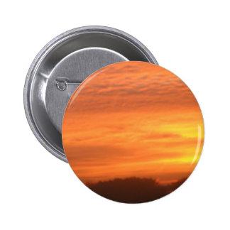 The Sun Rises in Roxbury, MA Button