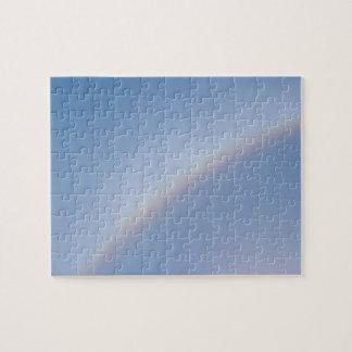 The Sun s halo Jigsaw Puzzle