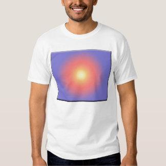 The Sun Shirt