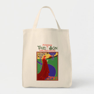"""The Sun"" Tote Bag"
