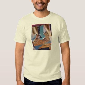 The Sunblind By Gris Juan (Best Quality) Shirt