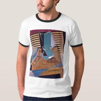 The Sunblind By Gris Juan (Best Quality) Tshirt