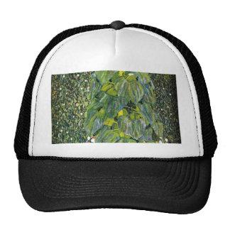 The Sunflower Trucker Hat