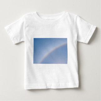 The Sun's halo Baby T-Shirt