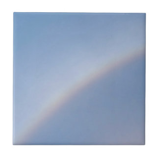 The Sun's halo Ceramic Tiles