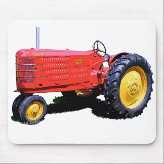 The Super 101 Mouse Pad