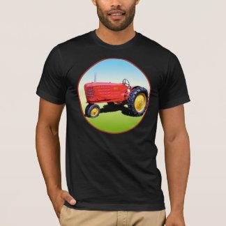 The Super 101 T-Shirt