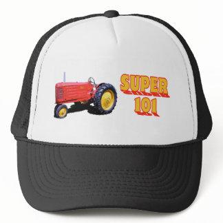 The Super 101 Trucker Hat