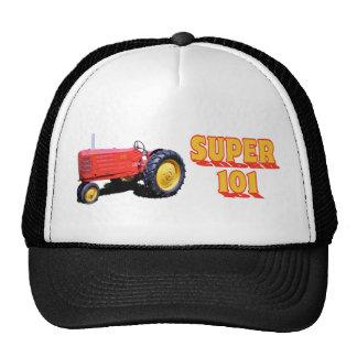 The Super 101 Trucker Hats
