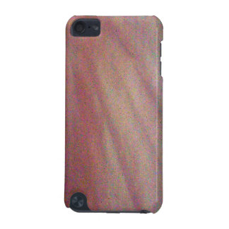 The Super Style iPod Touch (5th Generation) Cases