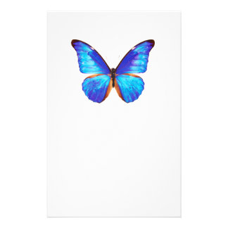 """The superior product """"of Morpho"""" Stationery"""