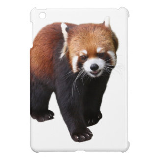"""The superior product """"of Red Panda"""" Cover For The iPad Mini"""