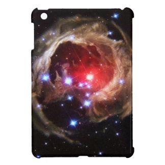 The superior product of V838 iPad Mini Cover
