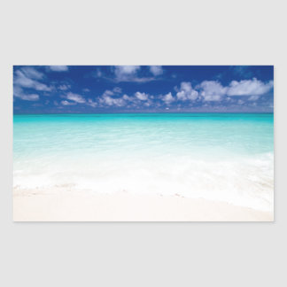 The Surf in tropical beach and Okinawa Japan