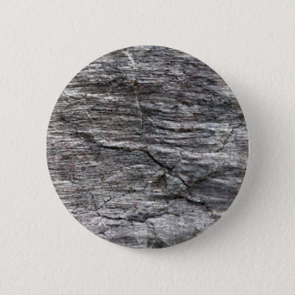 The surface of Phyllite schists of Proterozoic age Pinback Button