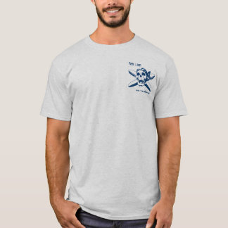 """the"" surfpirate T-Shirt"