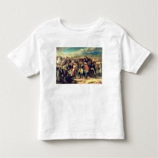 The Surrender of Bailen, 23rd July 1808 Toddler T-shirt