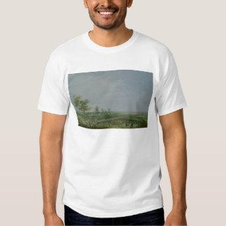 The Surrender of Yorktown Shirt