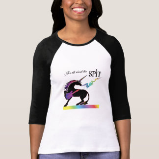 the SUSiE T-Shirt