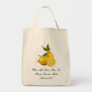 The Suzann Market Bag